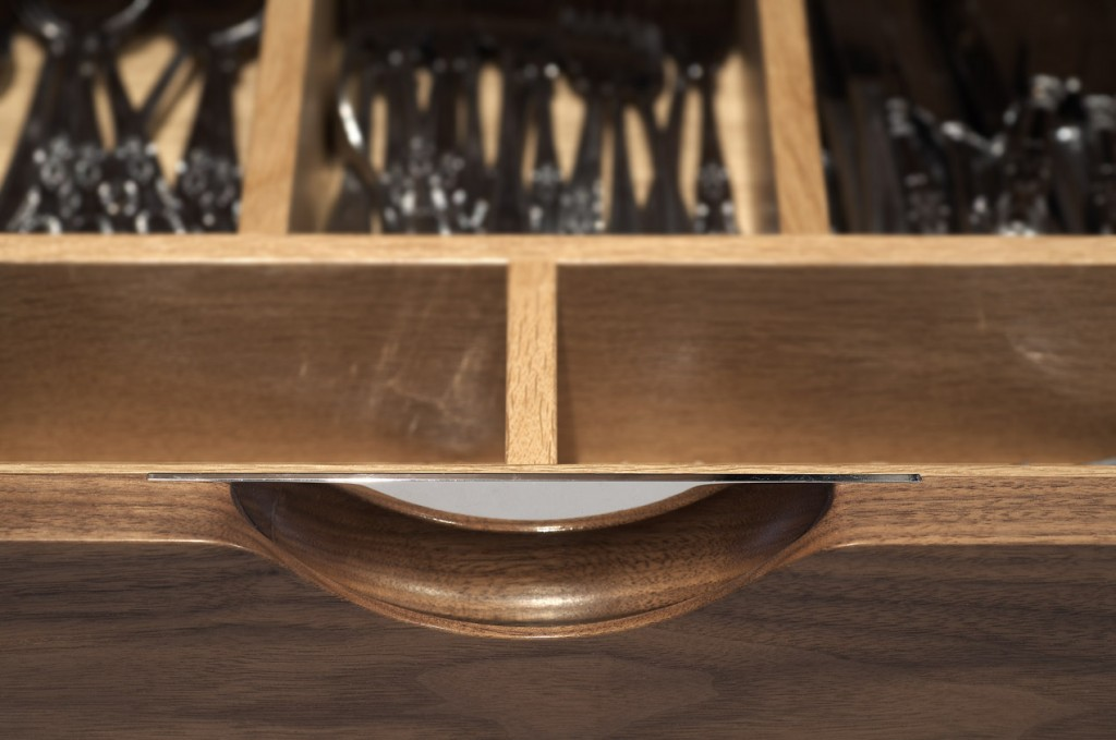Adam Gamble Furniture